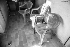 Der Aschenbecher # Image008_N8 # Nikon F3 Agfa APX100 - 2015 (irisisopen f/8light) Tags: bw 3 analog blackwhite nikon kodak f 100 f3 agfa schwarzweiss apx negativ ektar negativfilm irisisopen