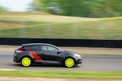 Renault Megane RS Trophy - Club ASA - (Nicolas Serre) Tags: club paul renault trophy asa 20 circuit avril rs megane armagnac mercredi 2016 nogaro a hrefhttpswwwfacebookcomnicolasserrephotographie relnofollowwwwfacebookcomnicolasserrephotographiea