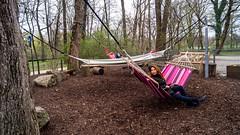 DSC01416 (dnnycortes) Tags: munich resting englischergarten hamacas