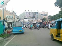 Pagiii... Siapa yg masih suka naik kopas? Kopas itu singkatan dari apa yah? Ada tau . #semangatpagi #morning #today #pagi #serang #angkot #kopas #serang #kotaserang #Banten #Indonesia. . . http://kotaserang.net/1BFtNAa (kotaserang) Tags: morning indonesia ada  yg tau apa itu today naik pagi suka dari siapa yah masih serang angkot kopas banten pagiii singkatan kotaserang instagram ifttt semangatpagi httpkotaserangcom