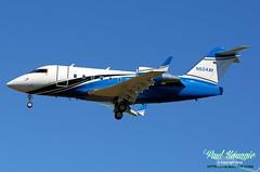 N604AV (PHLAIRLINE.COM) Tags: 5 flight 1999 airline planes philly airlines phl challenger spotting pne aero 604 canadair ventures bizjet generalaviation spotter philadelphiainternationalairport kphl kpne n604av