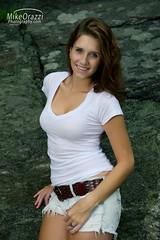 100822_Kat_Dionna_1419 (newspaper_guy Mike Orazzi) Tags: portrait belt model nikon flash redhead shorts katharine d3 shortshorts cutoffs strobist 2470mmf28g