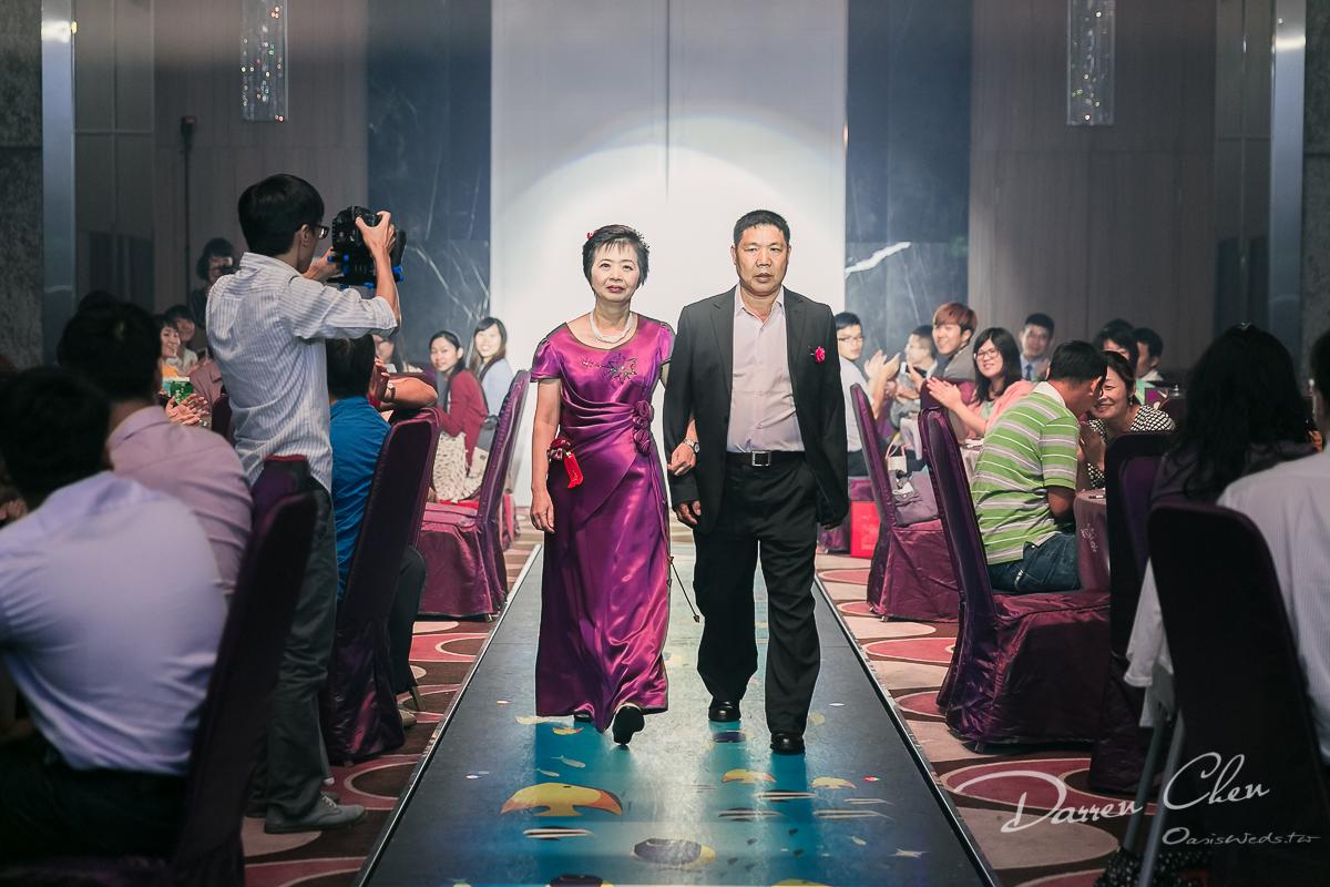 台中港酒店.海港城國際宴會廳-婚攝.婚禮紀錄.迎娶.宴客-62