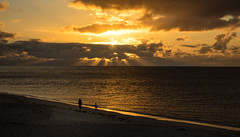 Wait-for-me (Willow Images) Tags: sunset southaustralia normanville pentaxk3