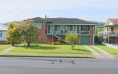 73 River Street, Maclean NSW