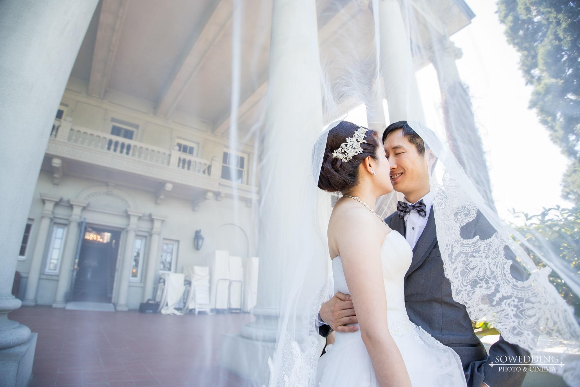 Ming&Alec-prewedding-HL-SD-0033