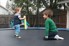 20160428_60147 (AWelsh) Tags: boy evan ny boys kids children fun kid twins child play joshua jacob twin trampoline rochester elliott andrewwelsh 24l canon5dmkiii