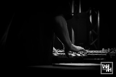 Sixty Seven. (williamhughes) Tags: musician wisconsin photography concert nikon photographer piano william madison will milwaukee wi miramar hughes mke lnr d7000 williamhrhughes