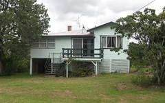5 Pine Street, Mallanganee NSW