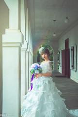 IMG_8030- (monkeyvista) Tags: show girls portrait cute sexy beautiful beauty canon asian photo women asia pretty shoot asians gorgeous models adorable images cutie full frame kawaii oriental sg  glamor  6d   ruru  gilrs   flh
