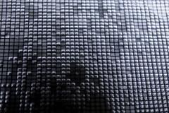 119/366 Like Tetris (zodia81) Tags: rain april storms 2016 aphotoaday 366 365project aphotoeveryday
