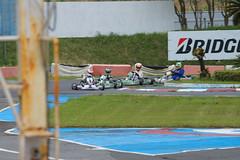 20160424CC2_SSS-26 (Azuma303) Tags: sss 2016 cc2 superss  newtokyocircuit ccbync30  20160424 challengecupseries