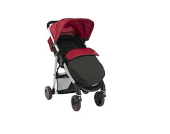 graco-blox-1928464 (justgraco1) Tags: baby babies swings walkers cribs carseats graco strollers travelsystem playards