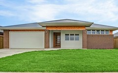 19 Billabong Parade, Chisholm NSW