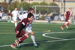 IMG_1450 (mvahradian) Tags: santacruz soccer varsity boyssoccer harborhighschool vahradian