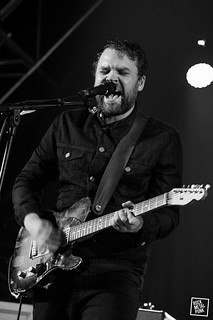 Frightened Rabbit // Shot by Charlotte Davidson-Rabbit-2