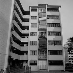Image 2-8 (cliffch123) Tags: singapore crescent hdb publichousing kodaktrix400 hasselblad501c pyrocathd dakotacrescent hasselbladcarlzeissplanar8028 hasselbladcarlzeisscft50mmf4fle