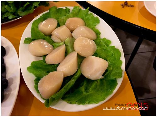 牛肉劉沙茶爐12.jpg