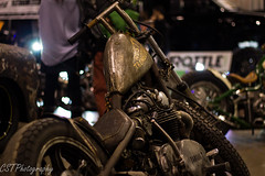 untitled (34 of 47) (Conner Turton (CSTphotography)) Tags: honda harley yamaha suzuki cruisers choppers craftmanship indianmotorcycles powdercoating bobbers followforfollow