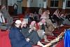 الشيخ د.راشد الزهراني - مسجد الارقم - 12 ديسمبر  (48) (إدارة الثقافة الإسلامية) Tags: الشيخ 2015 الكويت الدكتور الزهراني