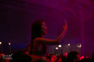 SolarisMusicFestival-NickLee-BestofToronto-2015-027