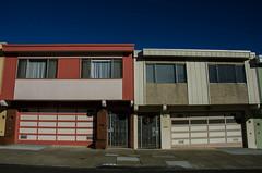 The Excelsior District - San Francisco (vision63) Tags: dsc4684
