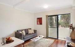 7/193-197 Oberon Street, Coogee NSW