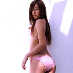 夏川純 画像43