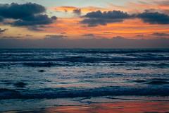 Huntington Beach! (uberblake) Tags: wow photos winner there bunch vsco vscofilm