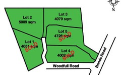 17 Woodfull Rd, Lower Plenty VIC