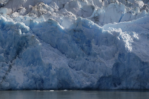 cruise ice alaska bay glacier adventure journey starprincess blueice 2014 alaskancruise endicottglacier
