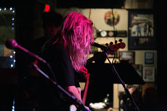 bully-1601-27 (gtdmouse) Tags: tampa concert fl bully crowbar 2016 yborcity