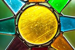 Colour burst (martinpower2001) Tags: ireland colour nikon d200 wintersun