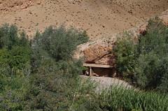 imgp5300 (Mr. Pi) Tags: mountains morocco waterworks highatlas