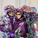 "2016_02_3-6_Carnaval_Venise_Fuji-88 • <a style=""font-size:0.8em;"" href=""http://www.flickr.com/photos/100070713@N08/24311320134/"" target=""_blank"">View on Flickr</a>"