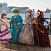 "2016_02_3-6_Carnaval_Venise-626 • <a style=""font-size:0.8em;"" href=""http://www.flickr.com/photos/100070713@N08/24314145323/"" target=""_blank"">View on Flickr</a>"