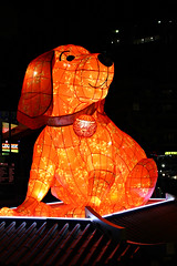 2016 Sydney Chinese New Year #58 (dominotic) Tags: horse dog rabbit monkey pig rat chinatown dragon snake tiger sydney goat australia ox festivaloflight nsw newsouthwales rooster chinesezodiac yearofthemonkey 2016 cityofsydney sydneychinesenewyear lunarnewyearcelebration cnysyd lunarlanterns