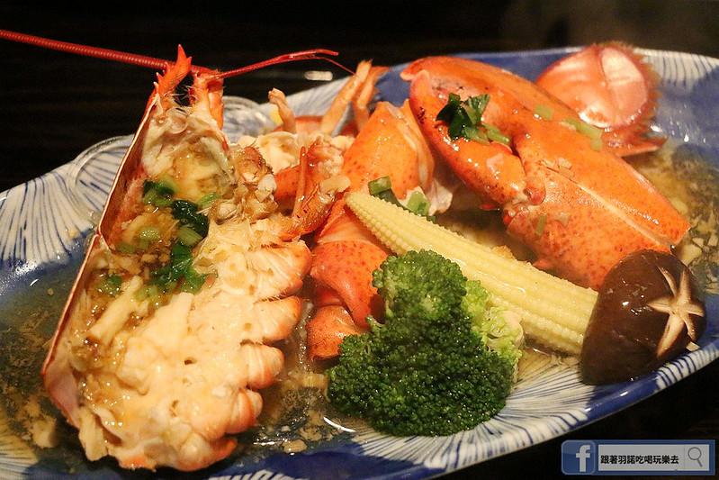 心月日本料理090