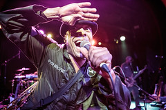 Fishbone @ The Roxy Theatre - December 18, 2015 (SeenInLA) Tags: music photography concert live livemusic fishbone liveconcert angelomoore theroxytheatre liveconcertphotography livemusicphotography paulhampton rockygeorge larecord johnnorwoodfisher johnwetdaddysteward larecordcom walterdirtywaltkibby jayflyinjayarmant