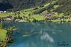 Lungern (TARIQ HAMEED SULEMANI) Tags: travel summer tourism trekking canon landscape europe lakes sensational tariq switserland lungern supershot concordians excapture sulemani tariqhameedsulemani