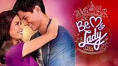 Be My Lady February 7 2016 http://www.mypinoyako.com/2016/02/be-my-lady-february-7-2016.html (dsvictoriano) Tags: ako channel pinoy tambayan