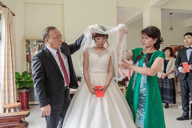 台北婚攝,台北老爺酒店,台北老爺酒店婚攝,台北老爺酒店婚宴,婚禮攝影,婚攝,婚攝推薦,婚攝紅帽子,紅帽子,紅帽子工作室,Redcap-Studio--72