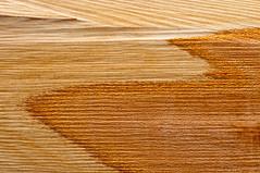 Wave (koDesign) Tags: wood brown tree nikon wave layer braun minimalism holz baum rinde wellen stamm d300 nikkor50mmf14d kettensge schichten minimalismus
