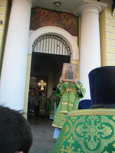 Prestol_2012_44