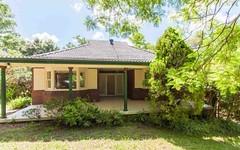 56 Yarrara Road, Pennant Hills NSW