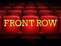 Front Row February 9 2016 http://www.mypinoyako.com/2016/02/front-row-february-9-2016.html (dsvictoriano) Tags: ako channel pinoy tambayan