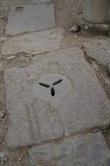 imgp3928 (Mr. Pi) Tags: ruin morocco volubilis archaeologicalsite