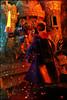 Masters of the Universe Classics - He-Man [Laser Power] vs Skeletor [Laser Light] (Ed Speir IV) Tags: fiction light man macro adam classic film television movie toy toys actionfigure tv power action cartoon battle science retro fantasy actionfigures hero classics figure scifi laser warrior series warriors sciencefiction vs masters he universe villain figures motu mattel diorama heman versus skeletor eternia boxset twopack mastersoftheuniverse laserlight keldor grayskull toyphotography castlegrayskull laserpower actionfigurephotography figurephotography mattycollector motuc