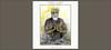 AL-KHIDR-EL VERDE-ARTE-PINTURA-INMORTALIDAD--PERSONAJES-FUENTE-AGUA-JUVENTUD-VIDA ETERNA-MISTICA-ARTISTA-PINTOR-ERNEST DESCALS (Ernest Descals) Tags: pictures life portrait art water rio painting religious personatges artwork agua paint artist arte retrato paintings fuente retratos artistas painter soldiers mito eternity legend fuentes religions baño historia painters pintor pintura pintores pintar cuadros artistes pinturas artista myths retrat pintures manantial personajes soldados quadres pintando leyenda musulmana plastica thegreen mitos leyendas mistica alexanderthegreat eternalyouth alejandromagno inmortalidad inmortality sourse misticos vidaeterna juventut pintors eternitat elverde alkhidr inmortals eternajuventud ernestdescals pintorernestdescals inimortales
