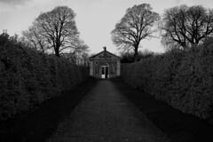 CBHG022 (Brian Homer) Tags: castle garden hall bromwich